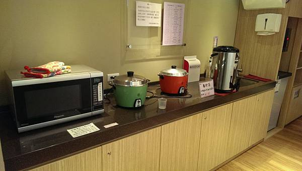 tea room1.jpg