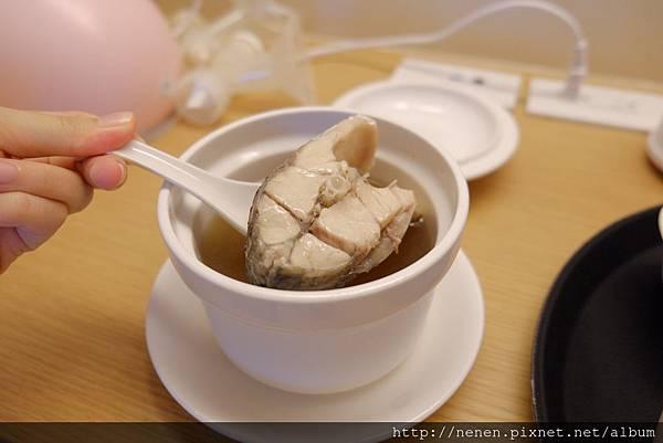 soup3.3