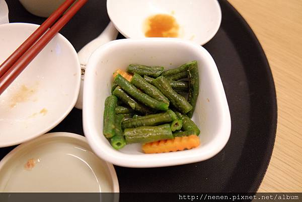 vegetable5