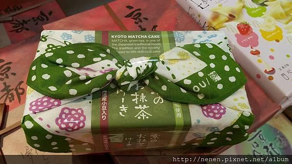 大阪伴手禮零食_180102_0082.jpg