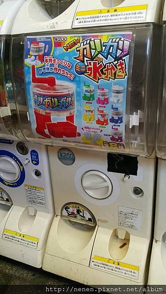 大阪伴手禮零食_180102_0097.jpg