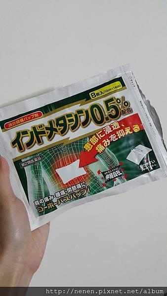 大阪伴手禮零食_180102_0108.jpg