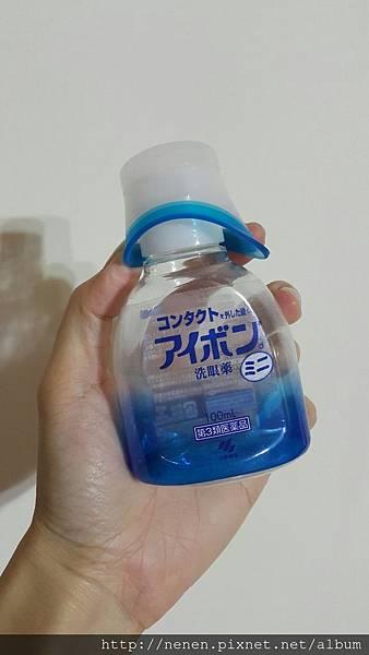 大阪伴手禮零食_180102_0109.jpg