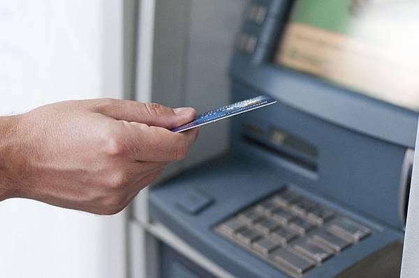 第一銀行招考徵才資訊