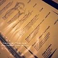 20121223_124622 copy