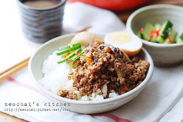魯肉飯-成品-3.jpg