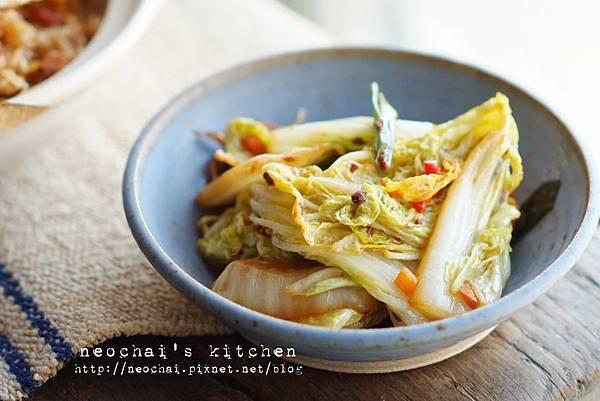 滷肉炒白菜-1.jpg