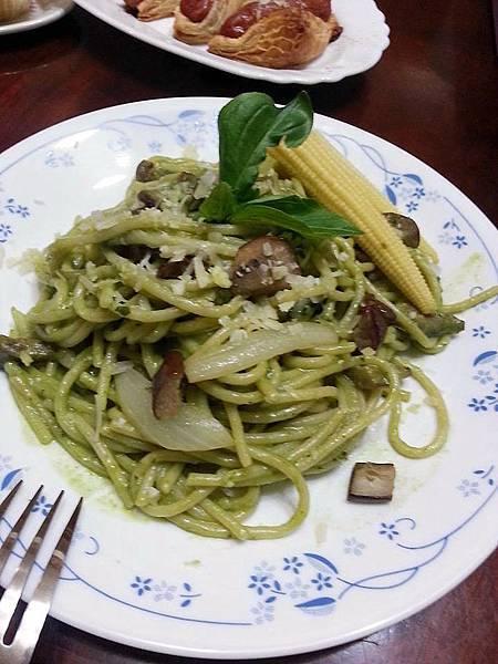 3. Carine Tsai(青醬義大利麵).jpg