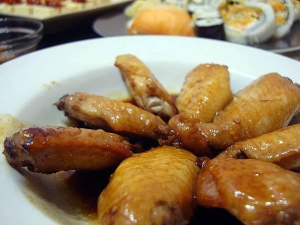 45)陳麗塔(6照燒蜂蜜烤雞).jpg