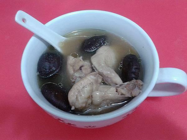 50)穆念慈(蘋果雞湯).jpg