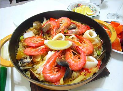 56)KT(西班牙海鮮燉飯).jpg