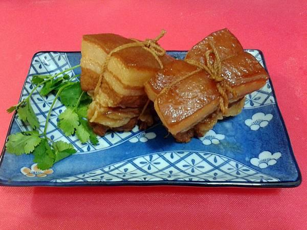 59)穆念慈(東坡肉).jpg