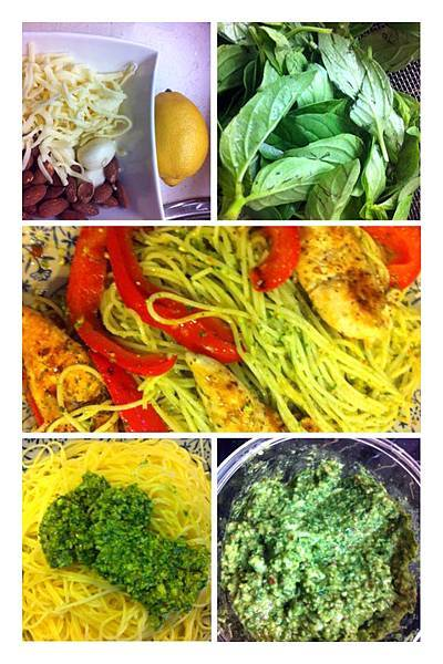 70)Alina Chia-hui Lin(青醬pasta).jpg