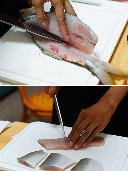 93)Hui Yang(片魚).jpg