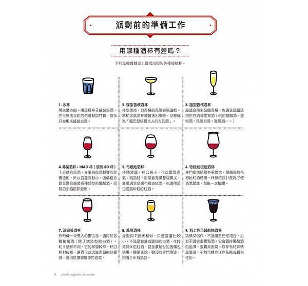 葡萄酒生活提案-2.jpg