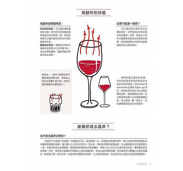 葡萄酒生活提案-3.jpg