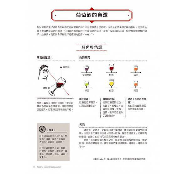 葡萄酒生活提案-5.jpg