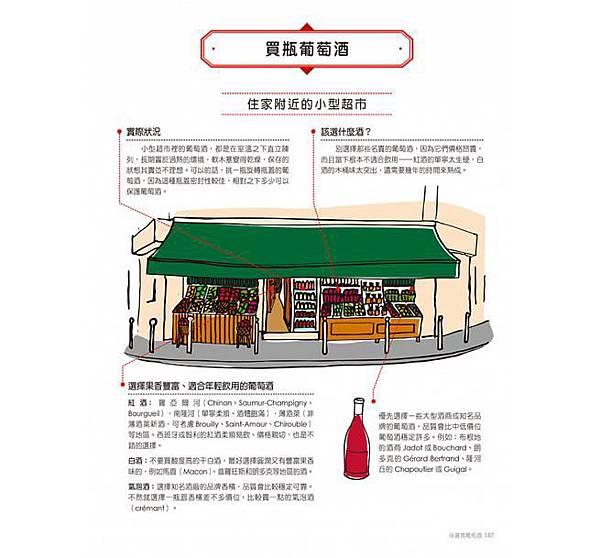 葡萄酒生活提案-9.jpg