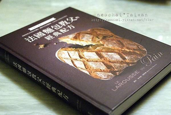 DSCF2605 copy.jpg