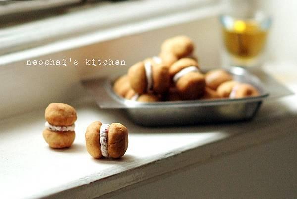 雙味起司夾心餅-2.jpg