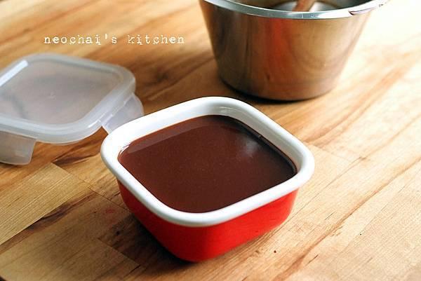 巧克力抹醬-2 copy.jpg