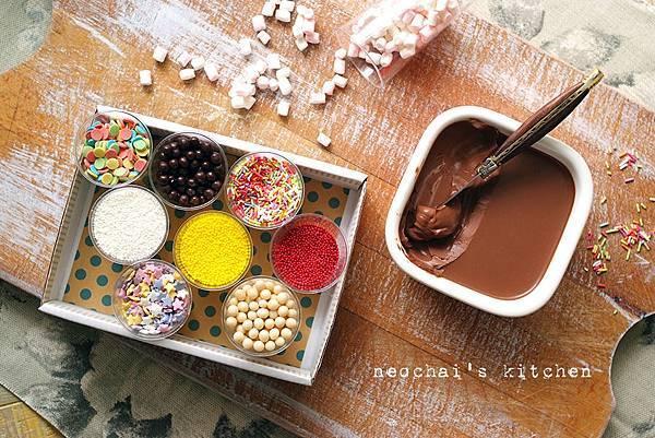 巧克力抹醬-成品-2 copy.jpg