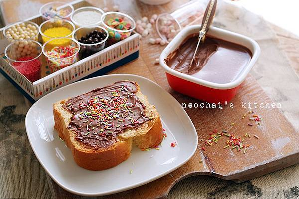 巧克力厚片-成品-14 copy.jpg