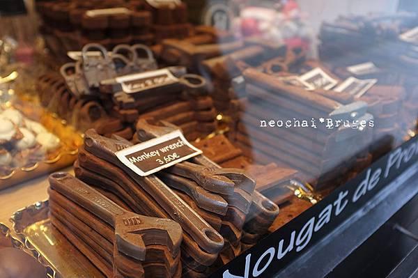 比利時巧克力-2 copy.jpg