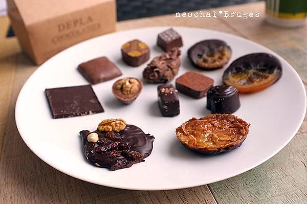 比利時巧克力-5 copy.jpg
