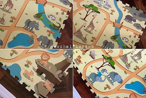 動物園細節 copy.jpg