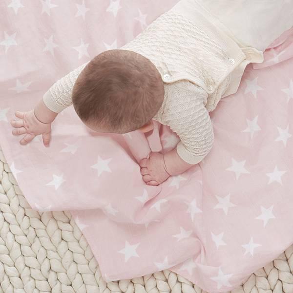 法蘭棉絨包巾-粉-2.jpg