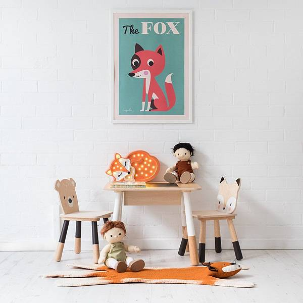 forest-bear-chair_kids-chair_tender-leaf-toys_bobby_rabbit-3_1024x1024.jpg