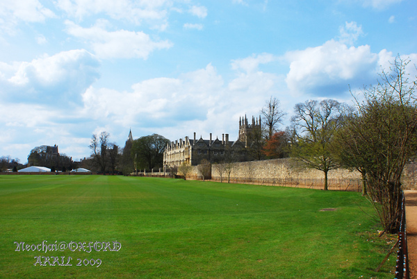 blog-oxford-8.jpg