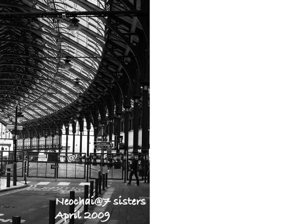 blog-7 sisters-3.jpg