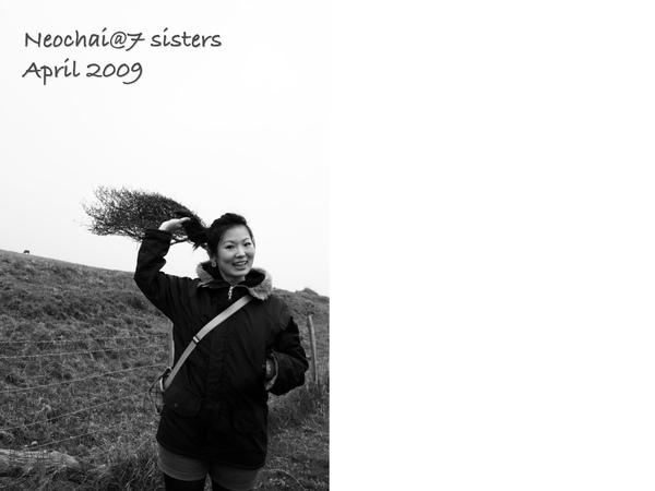 blog-7 sisters-6.jpg