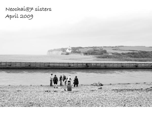 blog-7 sisters-9.jpg