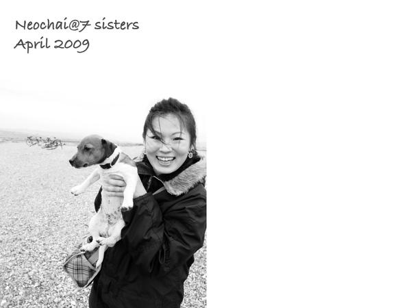 blog-7 sisters-10.jpg