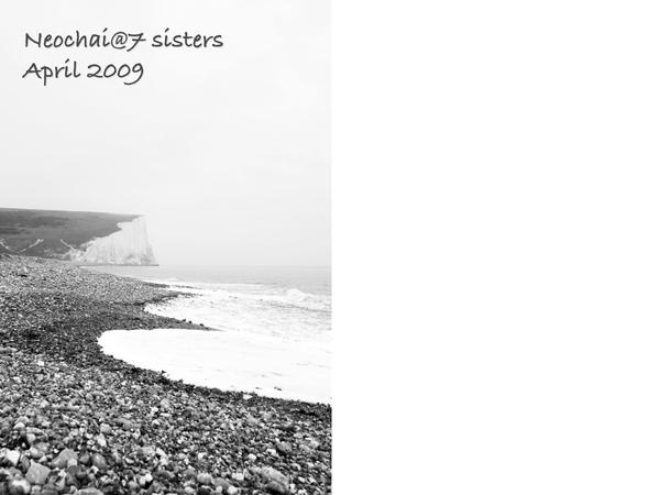 blog-7 sisters-12.jpg
