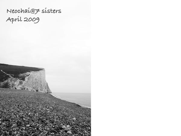blog-7 sisters-14.jpg