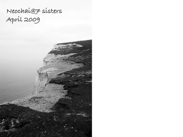 blog-7 sisters-19.jpg