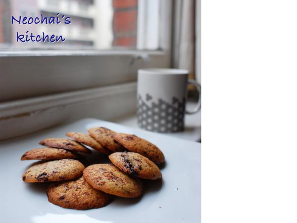 blog-虎皮紋巧克力餅乾-1.jpg