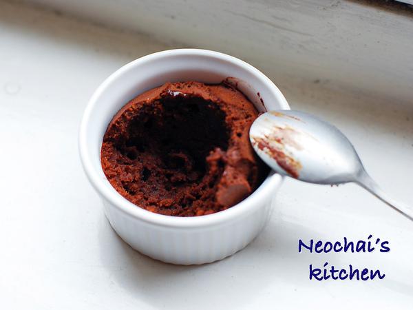bolg-巧克力熔漿蛋糕-4.jpg