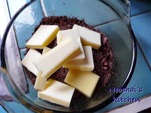 bolg-巧克力熔漿蛋糕-5.jpg