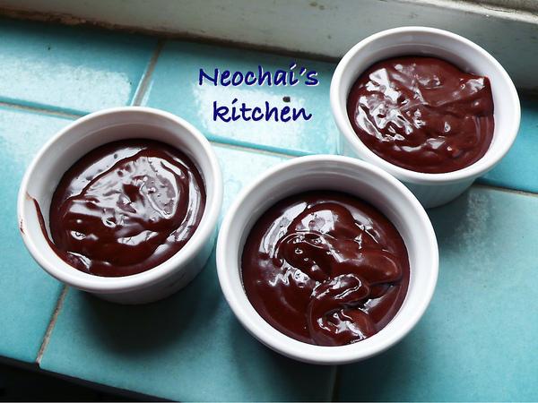 bolg-巧克力熔漿蛋糕-6.jpg