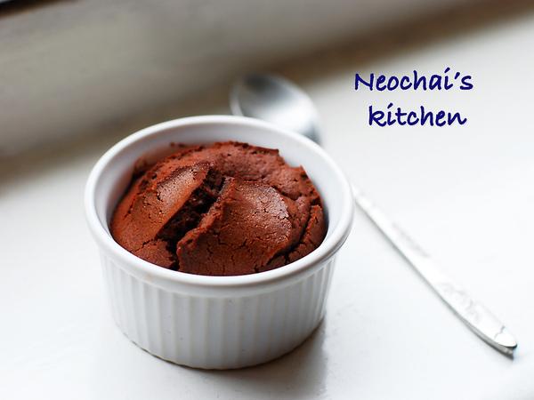 bolg-巧克力熔漿蛋糕-2.jpg
