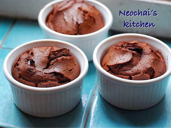 bolg-巧克力熔漿蛋糕-1.jpg