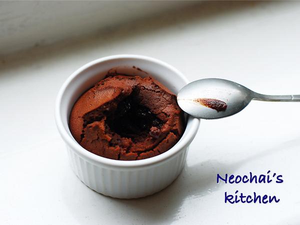 bolg-巧克力熔漿蛋糕-3.jpg