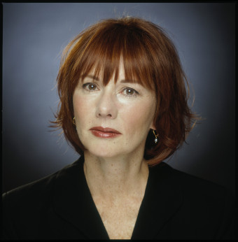 Deborah-Davis-author-photo-340x346.jpg