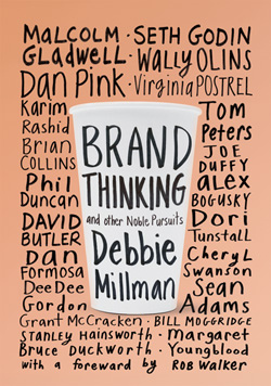 book_brand_thinking_cover_sm.jpg