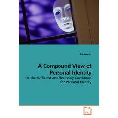 personal identity.jpg